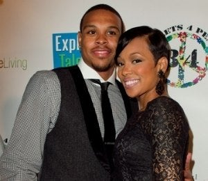 Celeb Couples Who Should Jump the Broom Next