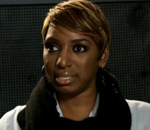 Video: NeNe Leakes on 'RHoA,' Gregg and 'Apprentice'