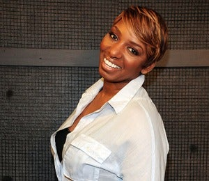 5 Questions for NeNe Leakes of the 'Real Housewives'