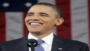 Coffee Talk: Obama Delivers State of the Union Address