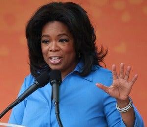 Sound-Off: Black Women on Oprah's OWN Network