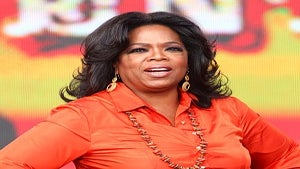 Sound-Off: Why Oprah's OWN Is a Historic Moment