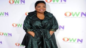 Oprah Winfrey to Reveal Shocking Family Secret