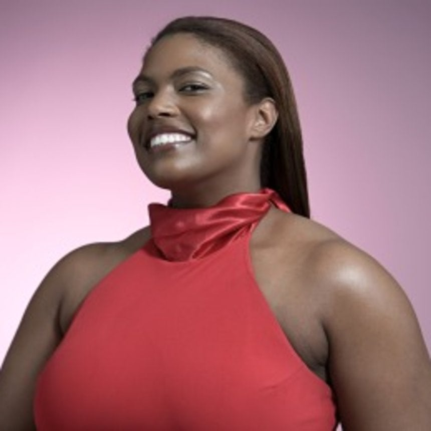 Plus Size Model in the City: The Best Me...