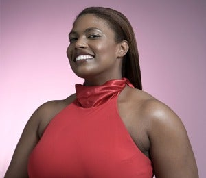 Plus Size Model in the City: The Best Me…