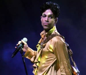 Coffee Talk: Prince Plans a Fifth NYC Concert