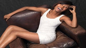 Frisky Friday: 5 Ways to Feel Sexier in 2011