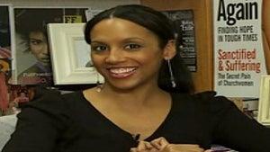 Shake Your Beauty: Black Up Cosmetics