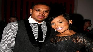 Shannon Brown Confirms Marriage to Monica