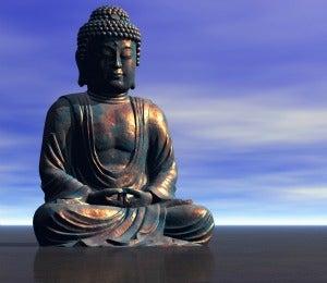 Adventures of a Singlista: Peace of Mind