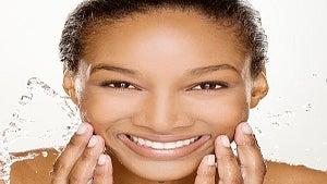 Great Beauty: Revamp Your Skincare Regimen