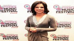 Star Gazing: Soledad O'Brien at EMF Sponsor Summit