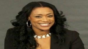 Video: Tami Roman on 'Basketball Wives' Season 2