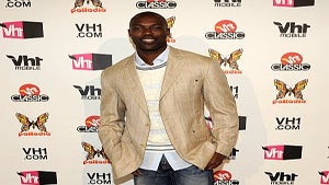 Coffee Talk: Arrest Warrant Issued for Terrell Owens