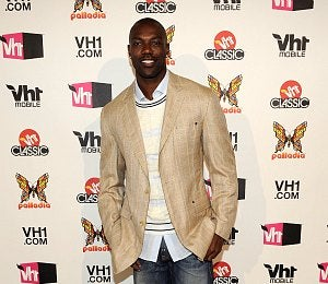 5 Questions for Terrell Owens on Alzheimer's Charity