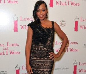 5 Questions for Tichina Arnold on New Film