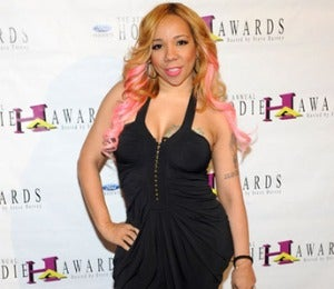 Coffee Talk: Tiny's Drug Charges Dismissed