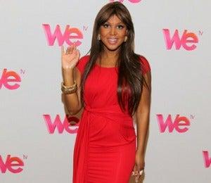 Toni Braxton Talks New Reality TV Show