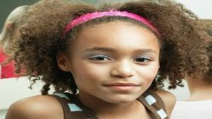 Beauty Beat: Walmart Debuts Tween Makeup Line
