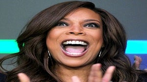 'Wendy Williams Show' Picked Up for Third Season