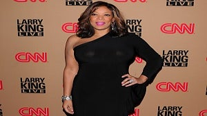 Wendy Williams to Appear on 'One Life to Live'