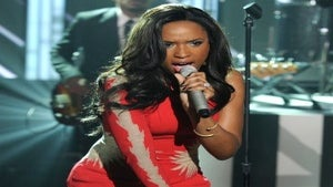 Our Favorite 'American Idol' Contestants of All Time