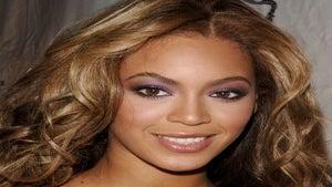 Beyonce Has 1 Million Twitter Followers, Never Tweets