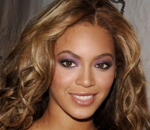 Coffee Talk: Beyonce Closer to Remaking 'A Star is Born'