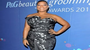 Queen Latifah to Join New Jersey Hall of Fame