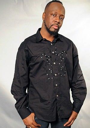 wyclef-haiti-anniversary-300.jpg