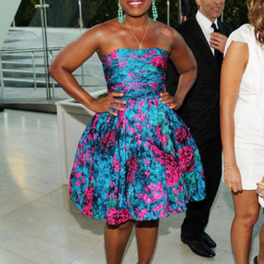 Black Fashion Designers at NYFW
