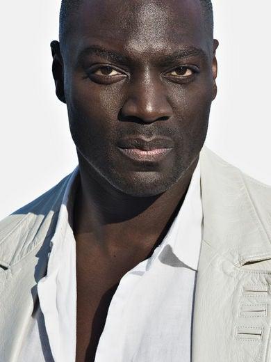 Celebrities handsome tall dark Tall, Dark