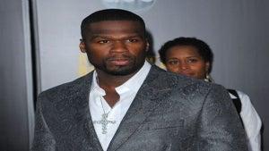 Coffee Talk: 50 Cent's Debut Album Makes Rap History