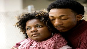 BHM: Black Marriage in America