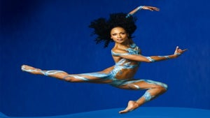 Alvin Ailey Lets You Fight HIV/AIDS Through Art