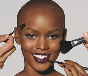 Expert Advice: Celeb Stylist's Tips to 'Upgrade You'