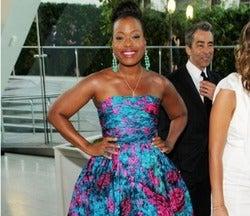 BHM: Black Designers Showing at Fashion Week