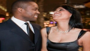5 Dating Tips from 'What Chili Wants' Tionna Tee Smalls