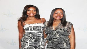 Designer Divas: Celebs in Tracy Reese