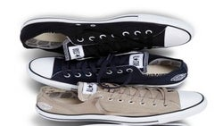 Daily Dose: Dickies for Converse Sneakers