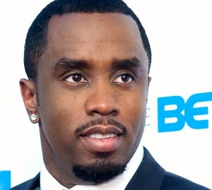 Diddy's Bad Boy Ranked 3rd Largest Minority-Owned Biz