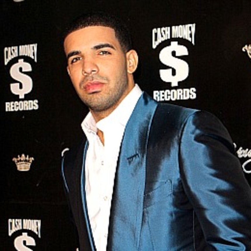 Eye Candy: 2011 Grammy Hotties
