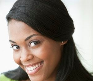 BHM: The State of African-American Women