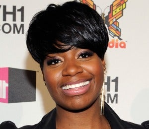 Coffee Talk: Fantasia to Play Mahalia Jackson in Biopic