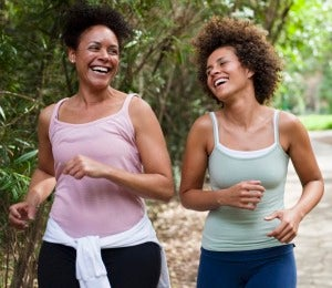 Girlfriends: 10 Activities That Are Better with Your BFF