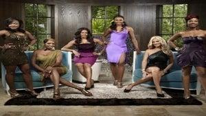 'RHoA' Season Finale Breaks Ratings Records