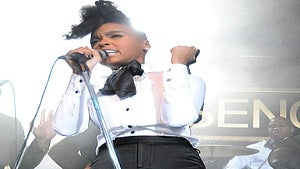 ESSENCE's 2011 'Black Women in Music' Event