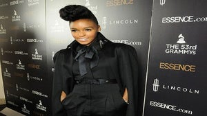 Coffee Talk: Janelle Monae and Bruno Mars Go on Tour