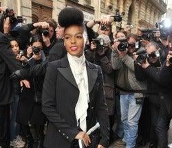 Style File: Janelle Monae