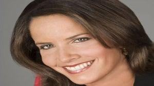 5 Questions for CNN News Anchor Suzanne Malveaux